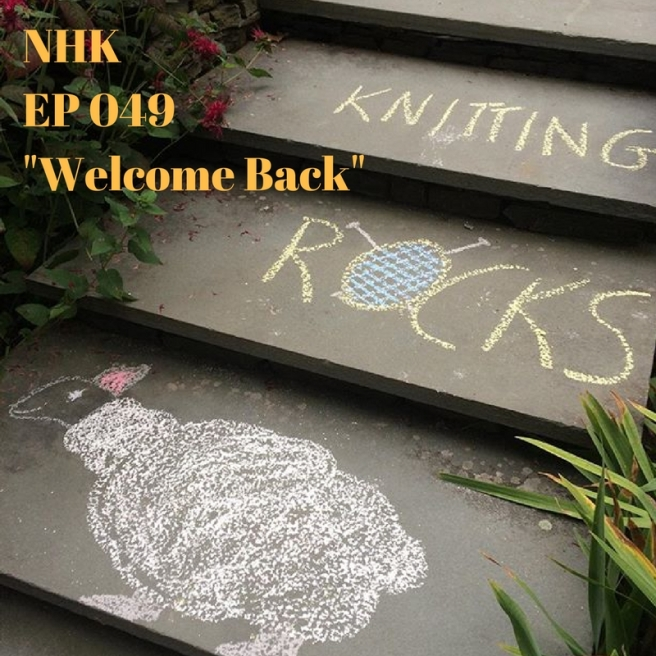 nhkep-049%22welcome-back%22-2